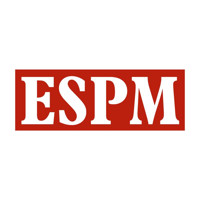 ESPM logo