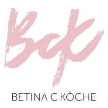 BCK logo